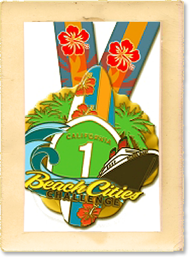 beach.city.medal