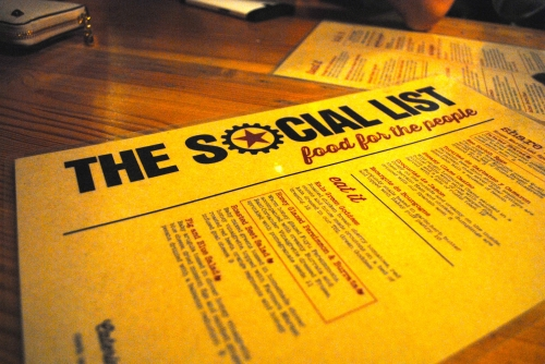 the social list long beach14